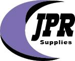 JPR Supplies